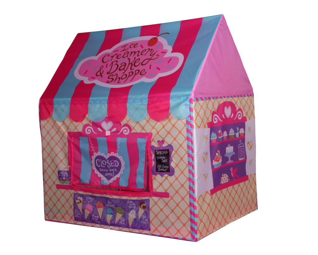 Play Tent for girls  sc 1 st  Quality Kids Toys u0026 Gifts & Amazing Offer for Girls u2013 Quality Kids Toys u0026 Gifts